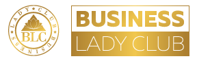 www.businesslady.club